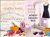 Sophia and Ava London (2 Book Series)