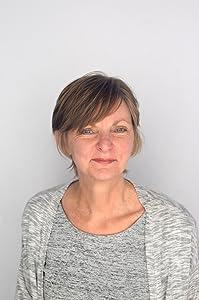 Paula Altenburg