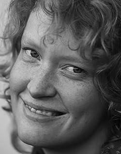 Ursula Janßen