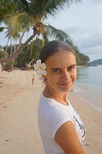 Lena Shaw