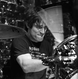 Gareth Dylan Smith