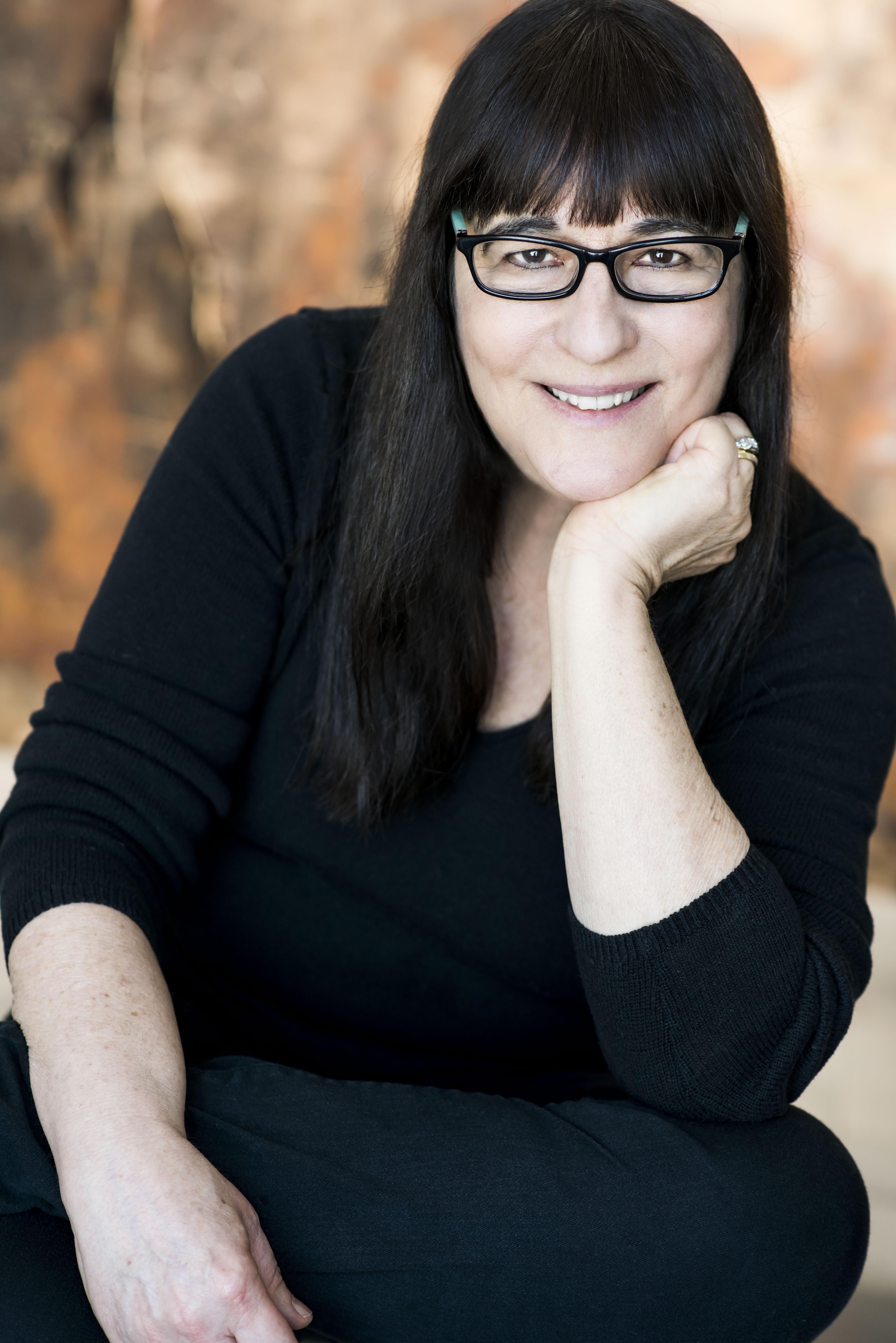 Lisa Cron – Audio Books, Best Sellers, Author Bio | Audible com