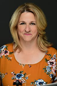Diane Marina