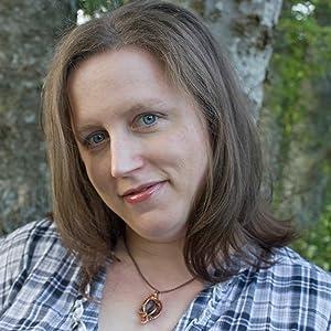 Bethany Adams