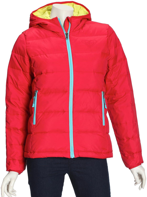 Roxy Damen Winterjacke Winter Sun Jacket
