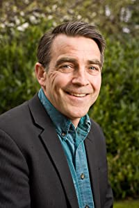 Alan Cassels