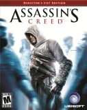 Assassin's Creed - Director's Cut Edition [Online Game Code]