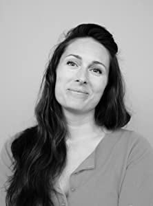 Naomi Devlin