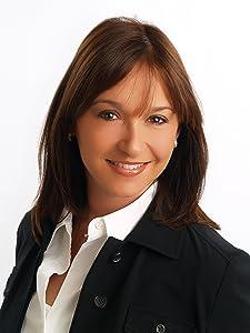 Marci Fox