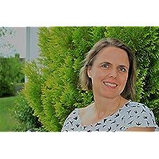 Sylvia Benesch