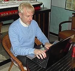 Noel Sarrazin