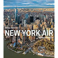 New York Air: The View from Above