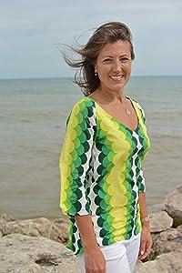 Laura Hartema