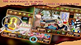 House Mix - Find Hidden Object Game [Download]