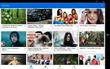 DailyTube - FREE