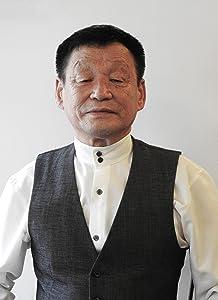 Masaji Ishikawa