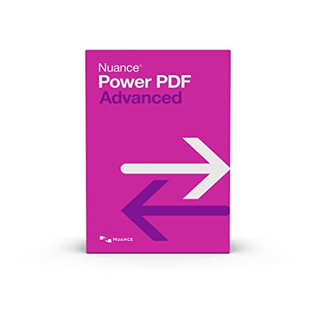 Power PDF Advanced 2.0 [Download]