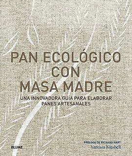 El Pan: Manual de Técnicas y Recetas de Panadería: Amazon.es ...