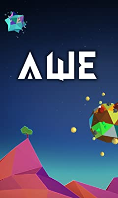 Awe [Online Game Code]