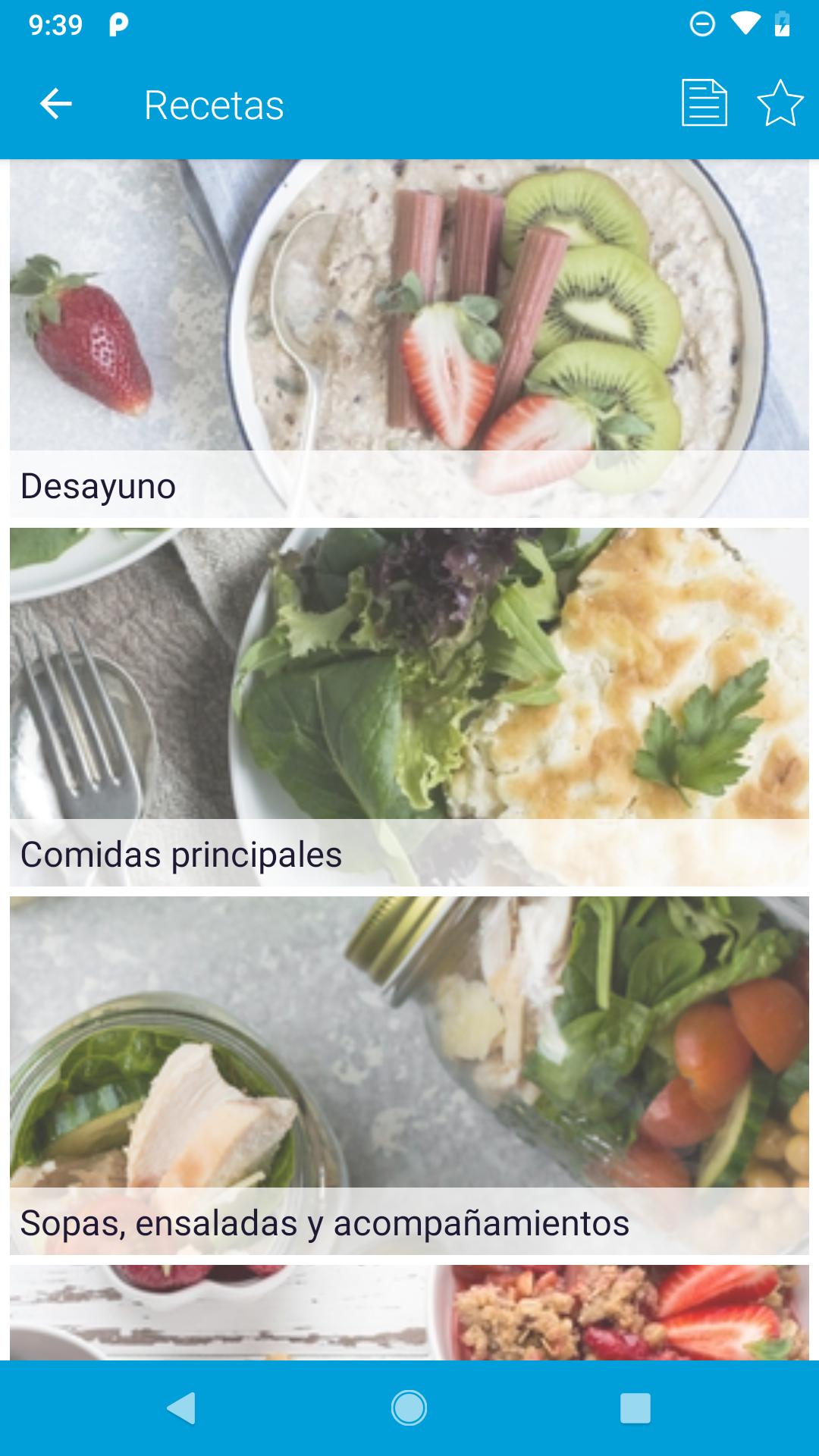 Monash Uni Low FODMAP Diet