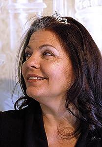 Helene Jacobs