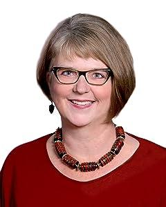 Janice Peacock