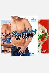 Stumbling Through Life (3 Book Series) Kindle Edition