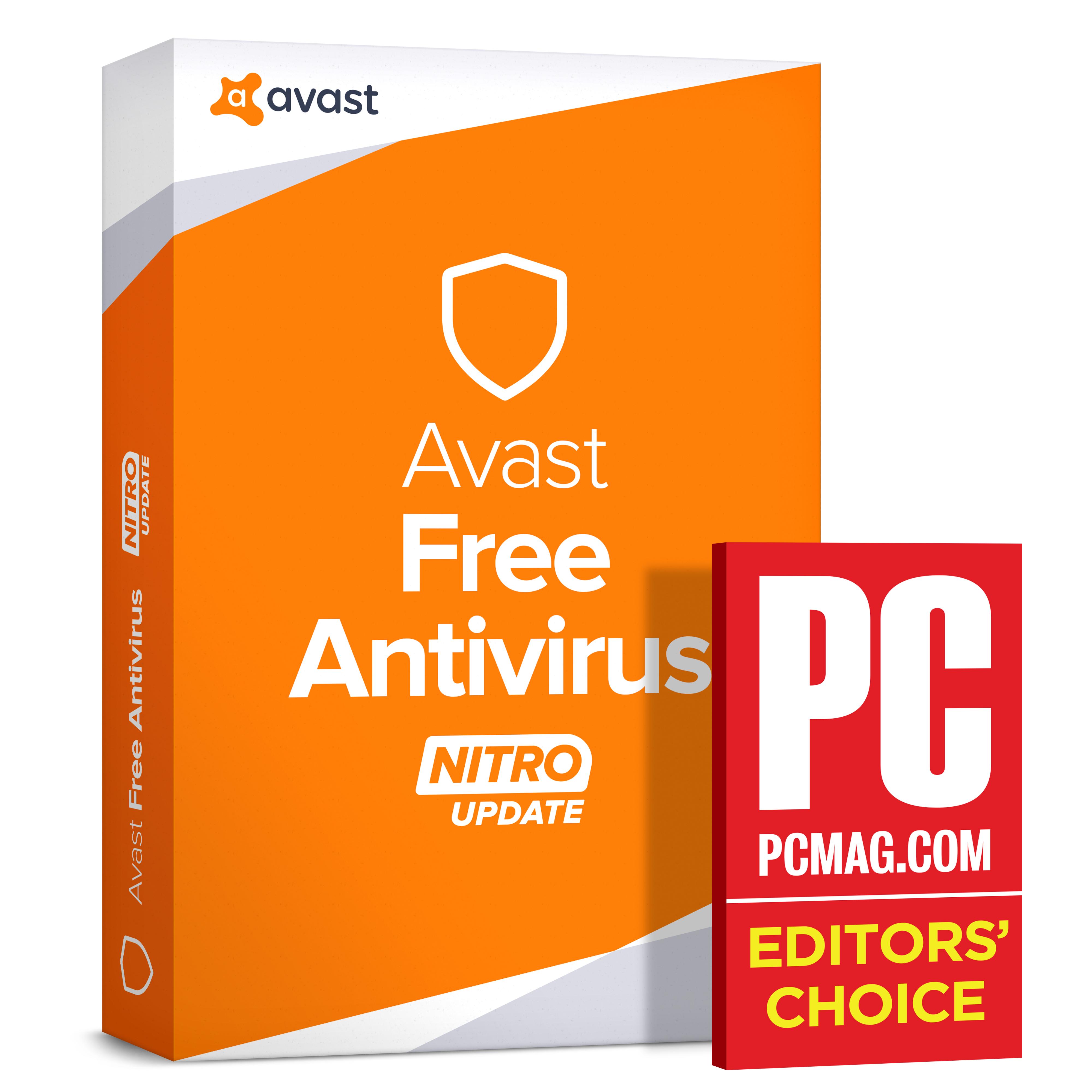 avast-free-antivirus-nitro-update-download