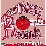Boyz-N-The Hood [Analog]