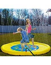 Amazon Com Sprinklers Pools Amp Water Fun Toys Amp Games