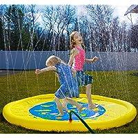 Amazon Best Sellers Best Outdoor Water Play Sprinklers