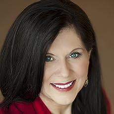 Mary A. Kassian