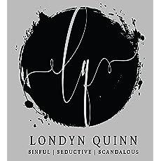 Londyn Quinn