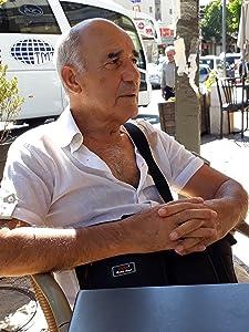 Shlomo Bahat