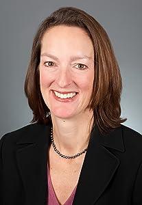 B. Heidi Ellis PhD