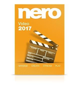 Nero 2017 Video [Download]