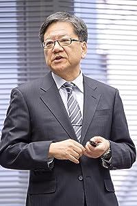 GG.FUJIWARA