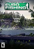 Euro Fishing: Waldsee [Online Game Code] Review and Comparison