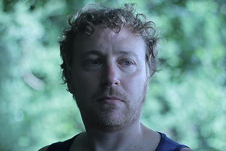 Jamie Edmundson