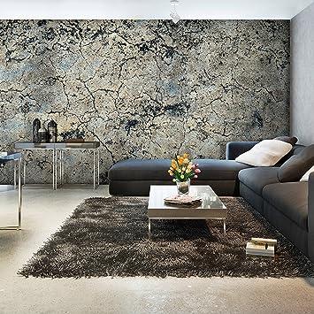 murando - Fototapete Steine 600x280 cm – Größe Format 6m – Vlies ...