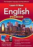 Learn It Now English Premier [Download]