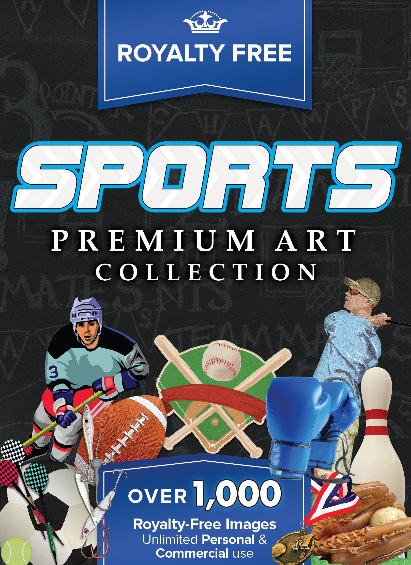 Royalty Free Premium Sports Images for PC [Download] ()
