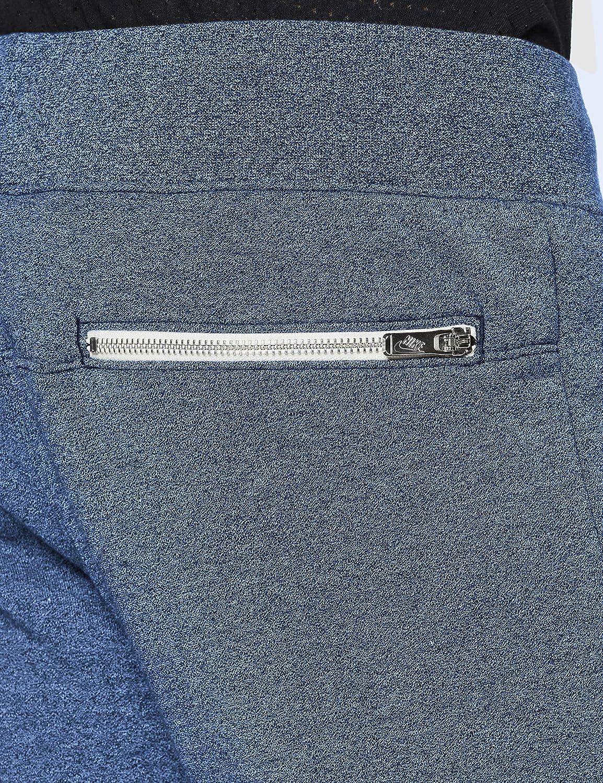 Nike M NSW Heritage Jggr Un Un Pantalon Homme
