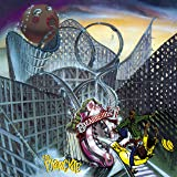 BIZARRE RIDE II THE PHARCYDE (DELUXE EDITION) [2CD] (25TH ANNIVERSARY)