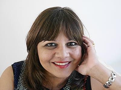 Ameeta Davis