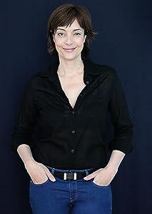 Ann Marlene Henning