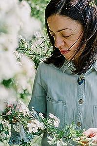 Emine Ali Rushton