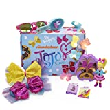 The JoJo Siwa Box