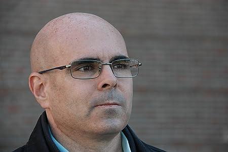 Gregorio Hernández Jiménez