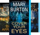 Morgans of Nashville (4 Book Series)